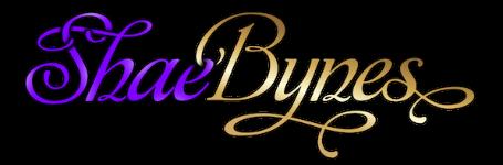 Shae Bynes